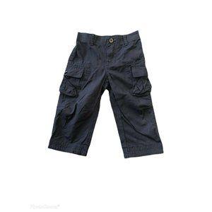 Polo Ralph Lauren Command cargo pantsToddler Boy D